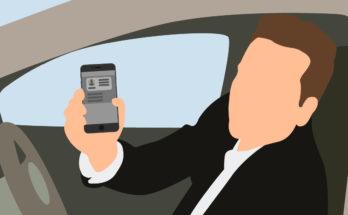 Digital-Drivers-License