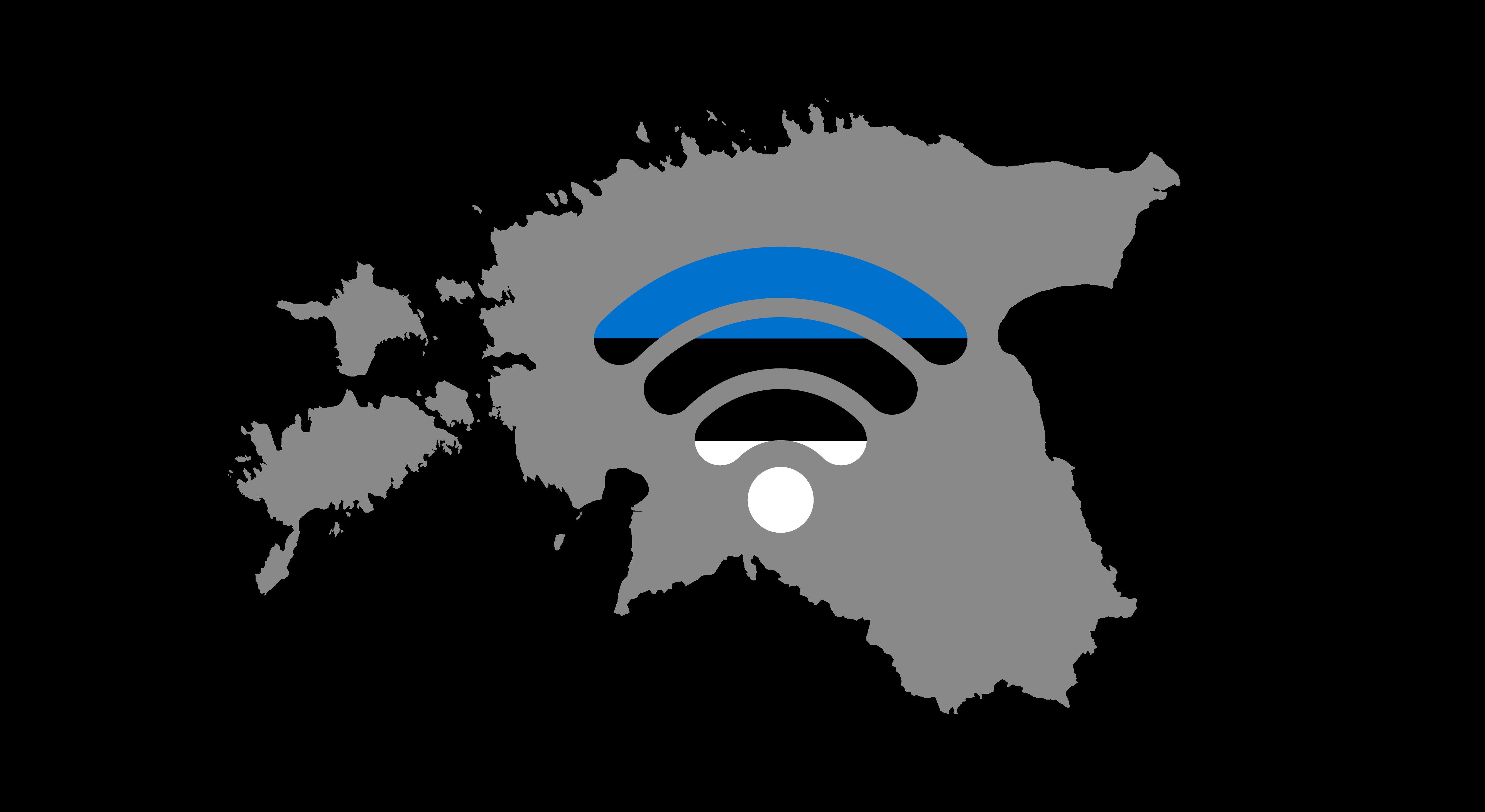 Estonia, considerada la primera nación digital