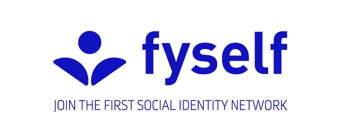 Una red de identidad social es una herramienta de nuevo tipo para los usuarios