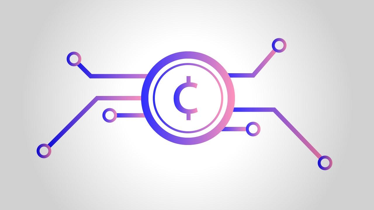 Las criptomonedas son una forma decentralizada de manejar el dinero