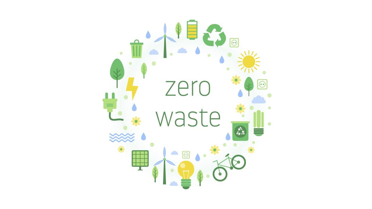 10 influencers del zero waste (II)