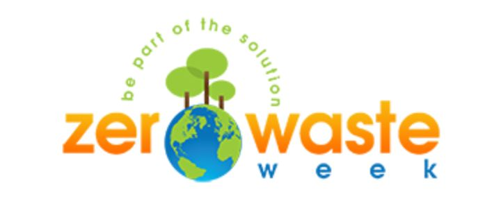 Movimiento Zero Waste