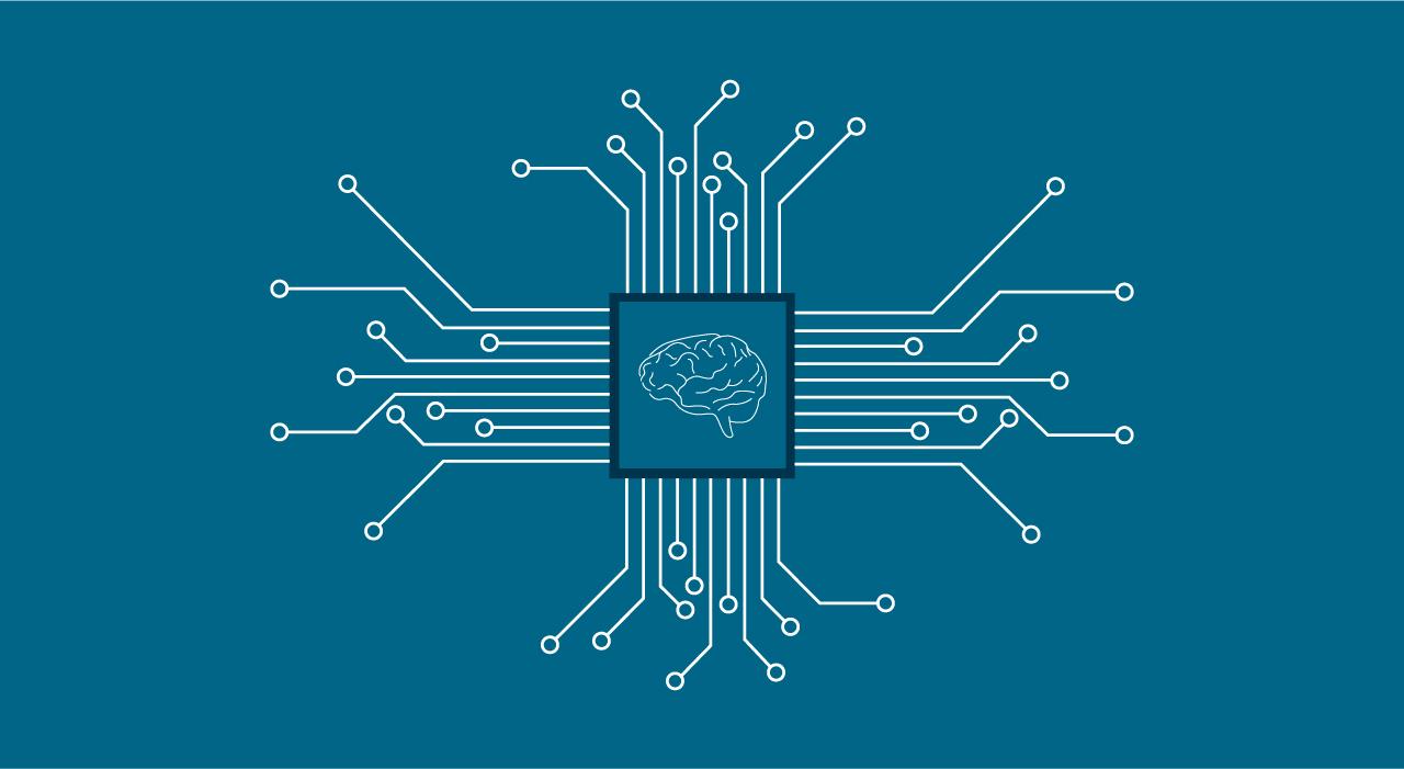 La inteligencia artificial es el presente y futuro de la informática