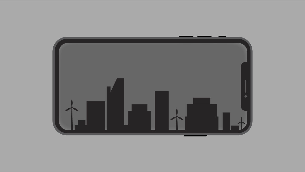 Smart City, la ciudad del futuro ya existe