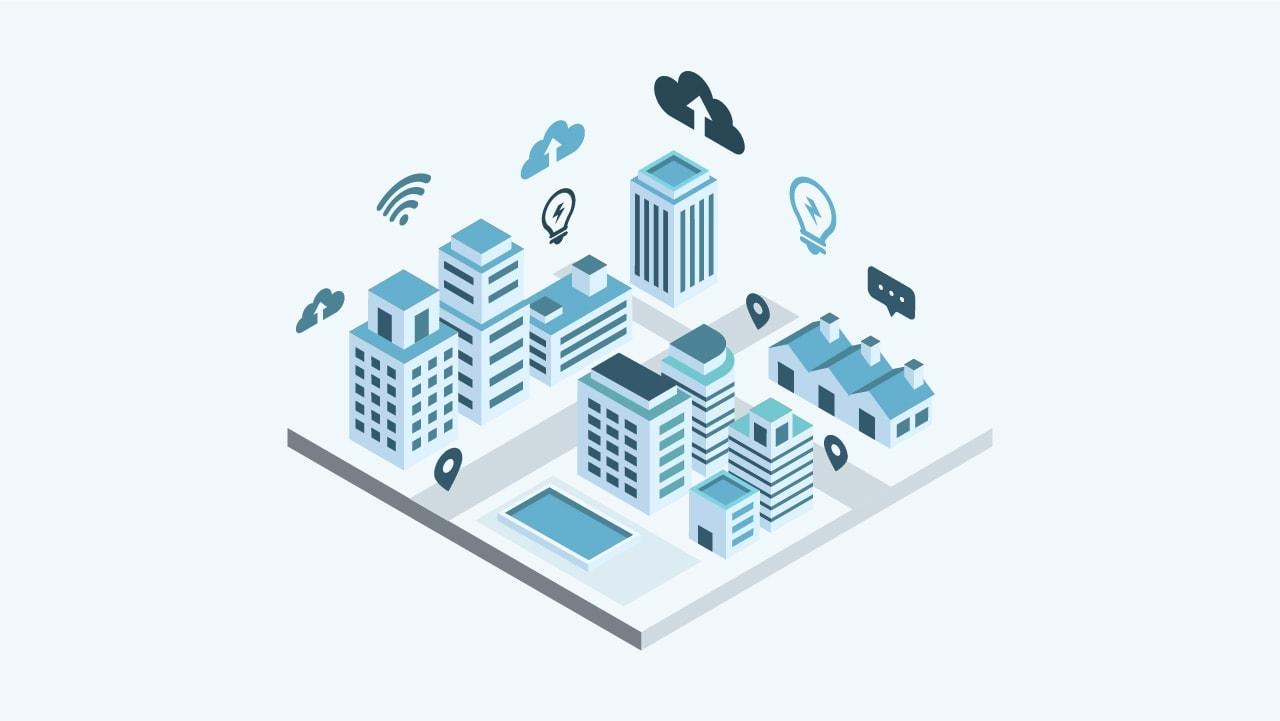 El Congreso Smart City Live ayudará a concebir la vida del futuro