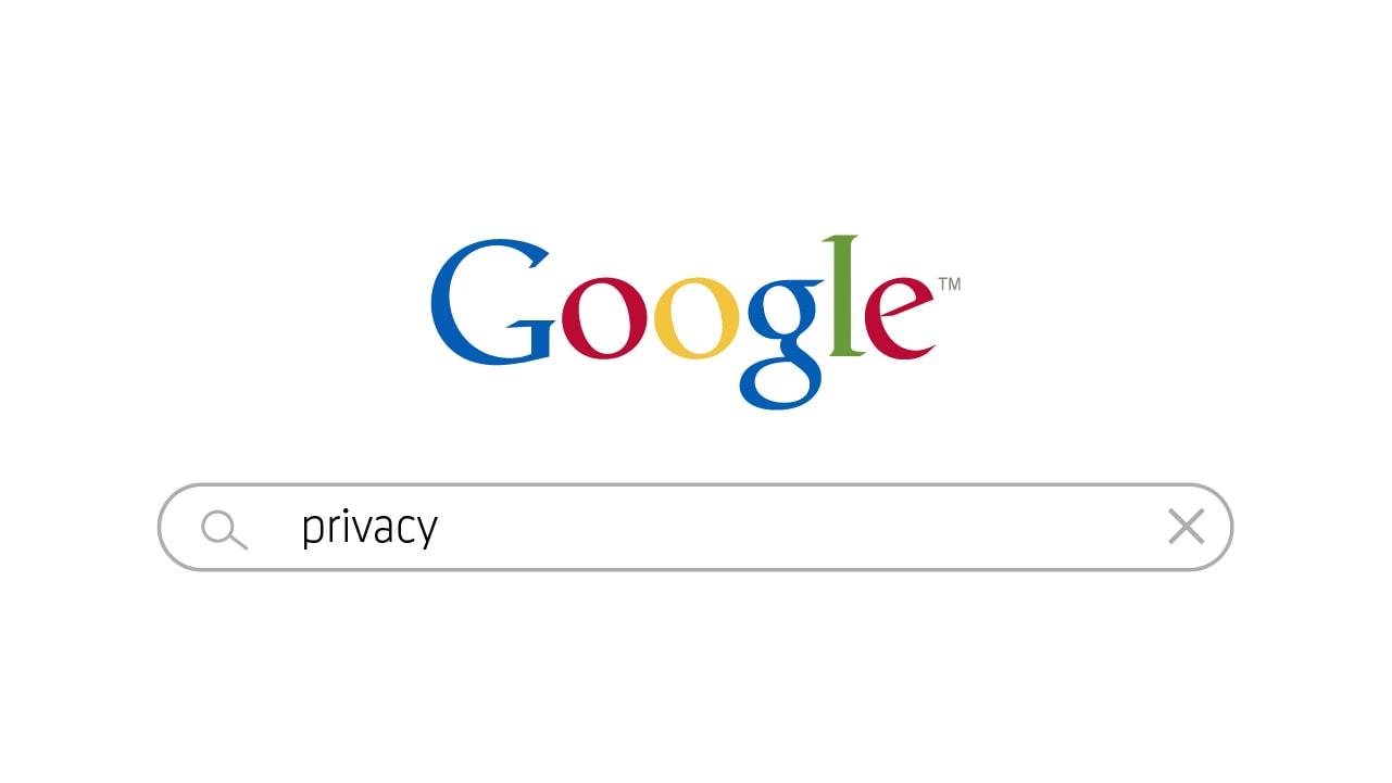 Google y la invalidación del acuerdo Privacy Shield