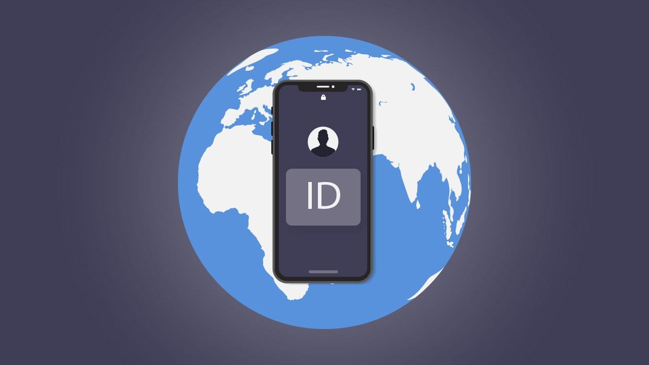 ¿Cuál es el futuro de la identidad digital?
