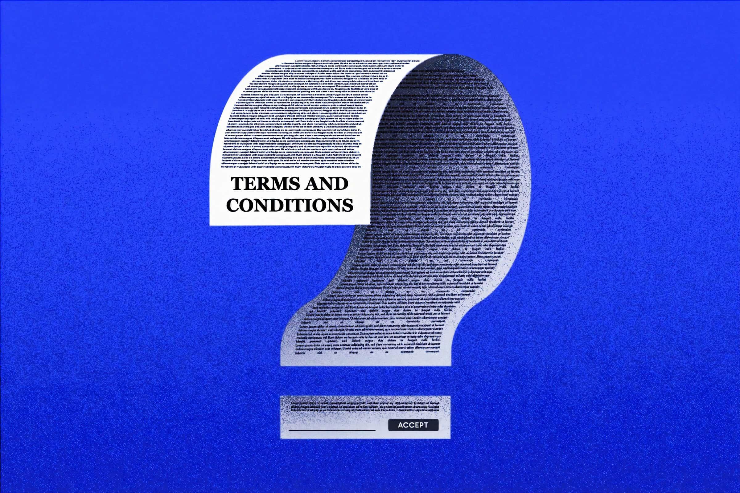 La protección de los datos personales como derecho fundamental (I)