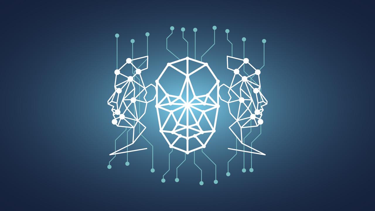EL uso de la biometría e identidad digital post COVID19 cambia los paradigmas.