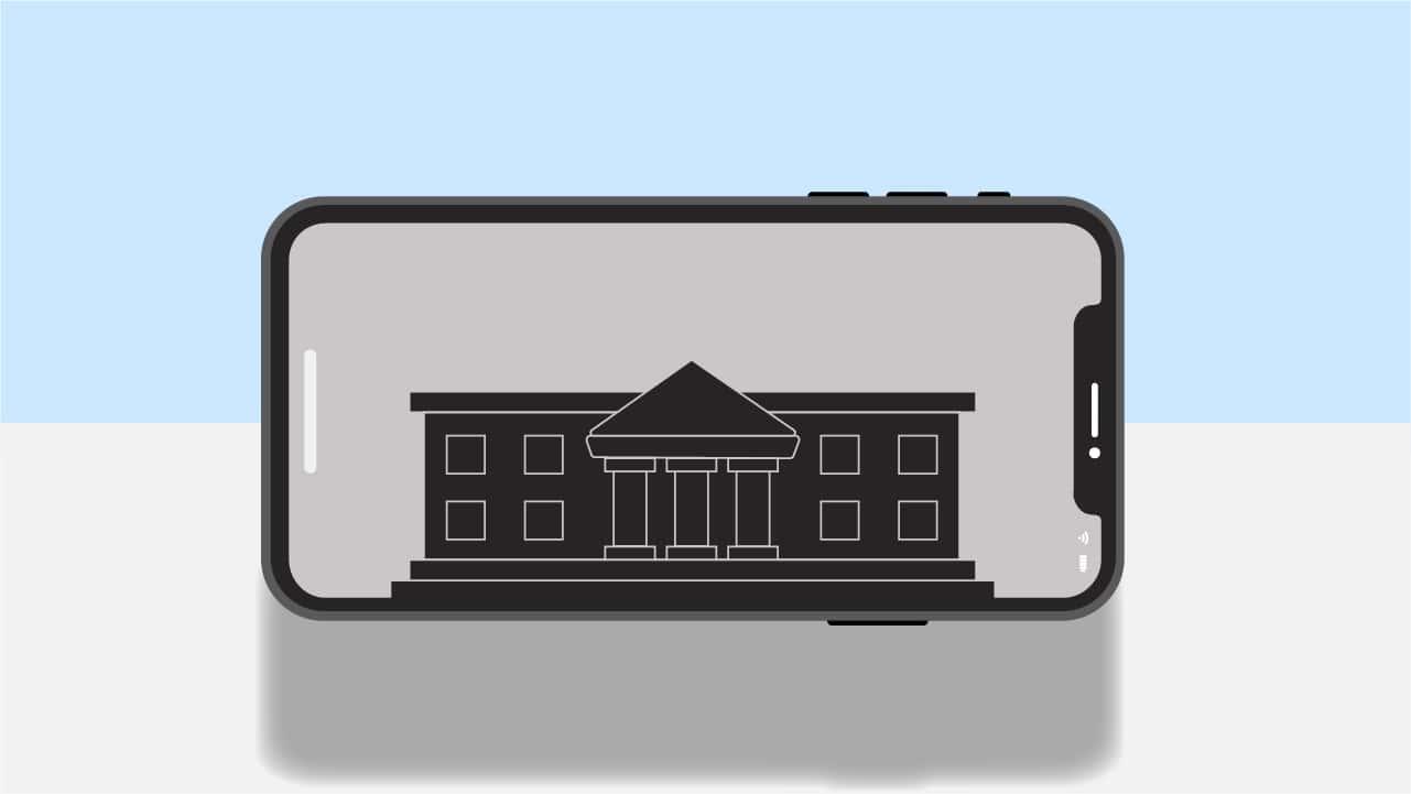 Muchos parlamentos han buscado soluciones digitales en tiempos de pandemia