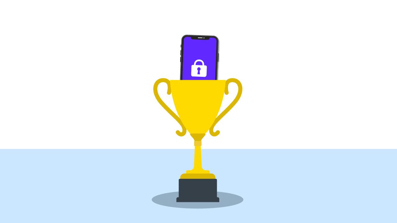 Premios a la Privacidad y Protección de Datos