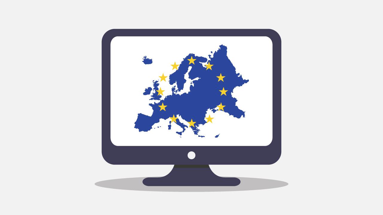 Europa necesita más protanismo en la esfera tecnológica mundial