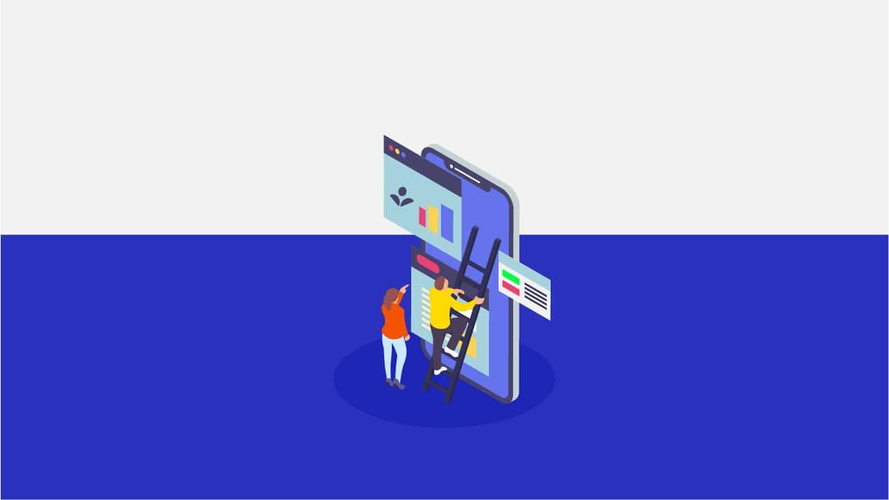 A partir del acuerdo con los usuarios, FySelf provee servicios relacionados con los datos personales