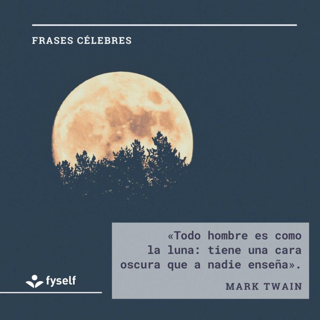 Frases Célebres FySelf
