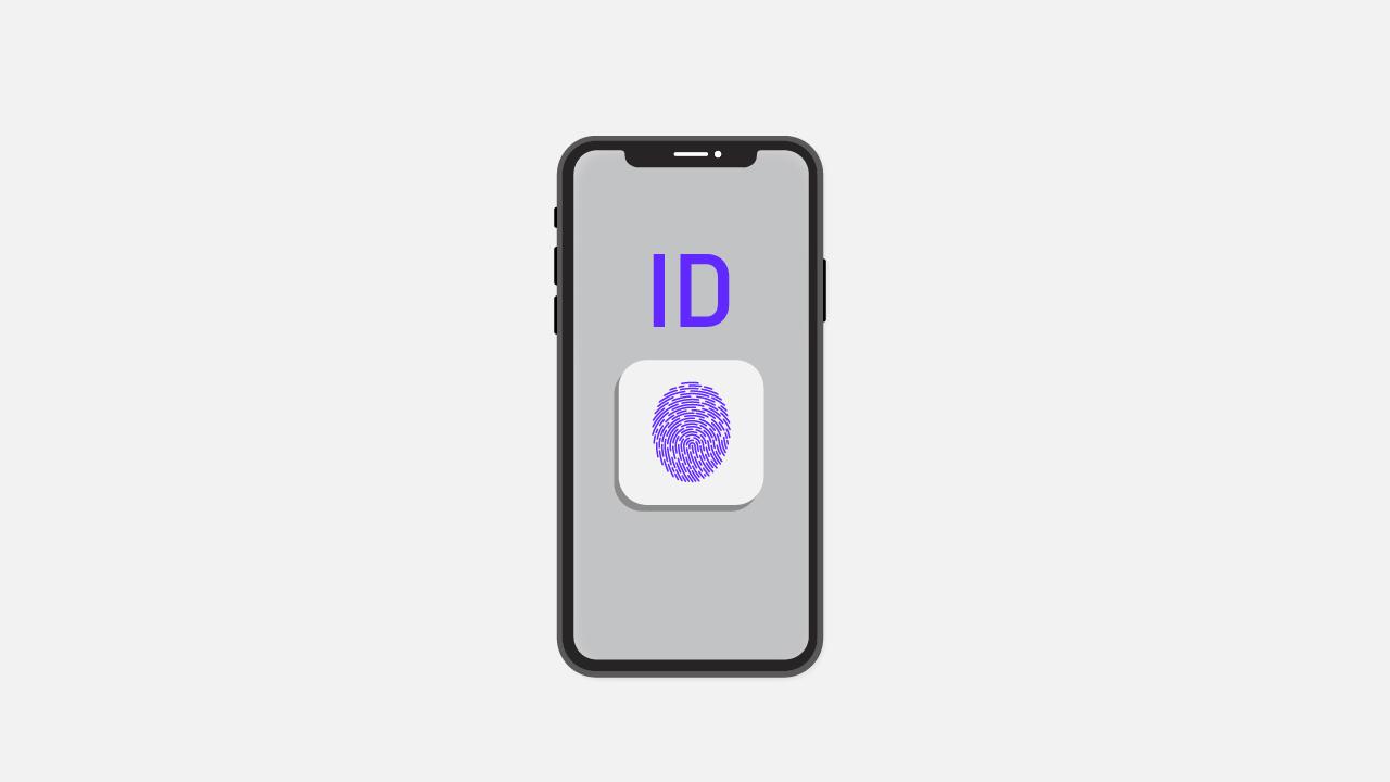 Aplicaciones de identidad digital: 6.200 millones para 2025