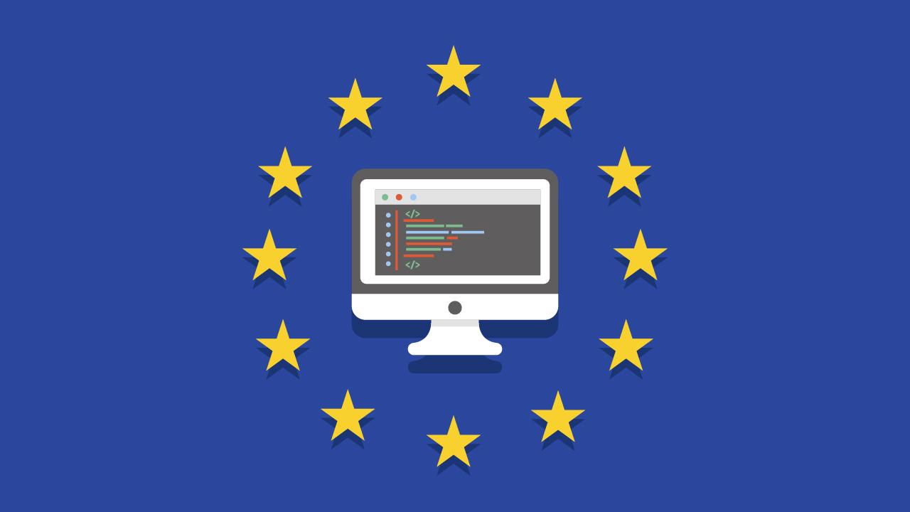 Código Abierto: nueva apuesta de la Comisión Europea
