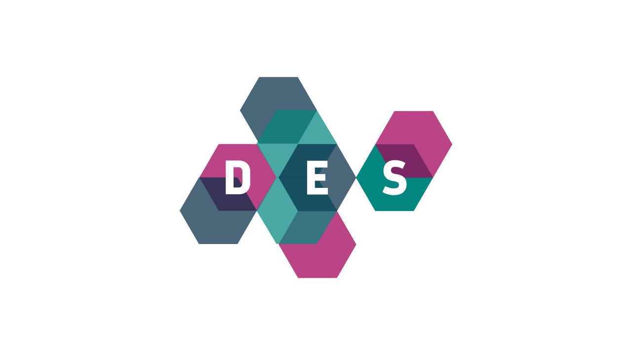 Digital Business World Congress 2021, evento para un mundo digital