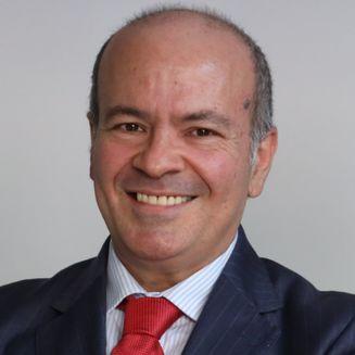 Антонио Грассо