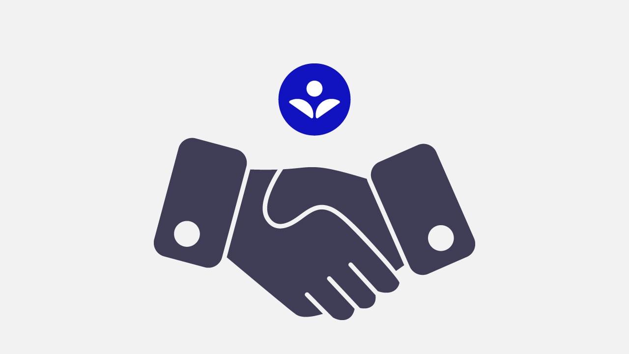 Будьте частью FySelf: Станьте спонсором