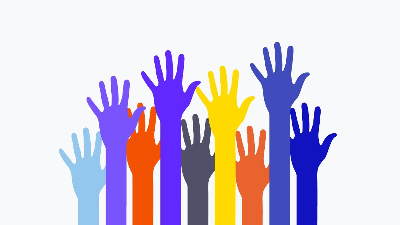 Присоединяйтесь к нашей команде как Логгер-Волонтёр
