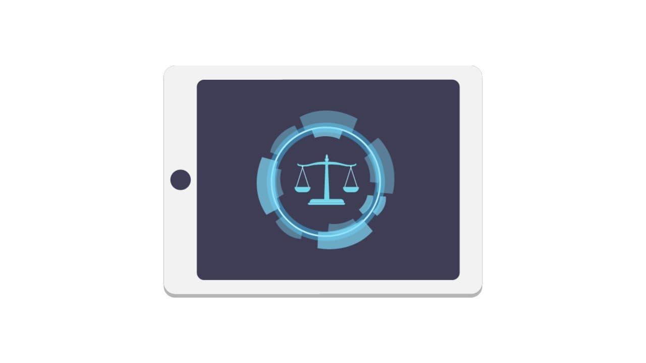 Хартия цифровых прав
