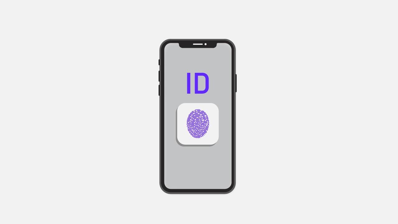 Приложения для цифровой идентификации: 6,2 млрд. к 2025 г.