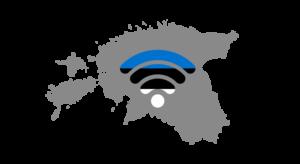 Estonia: First digital nation