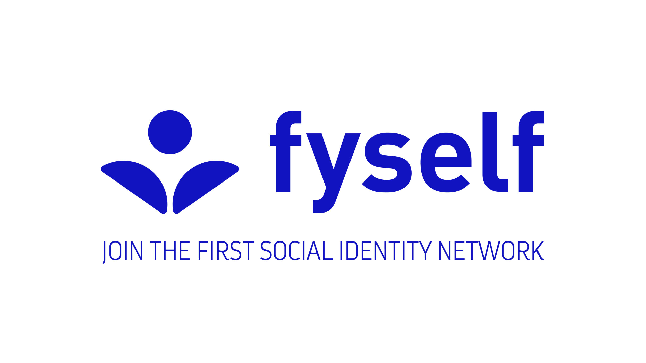 A Social Identity Network is a game changing social media site