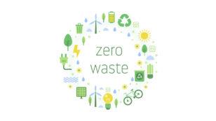 Zero Wast