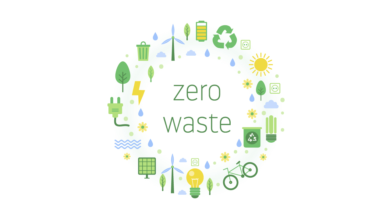 10 Zero Waste influencers (II)