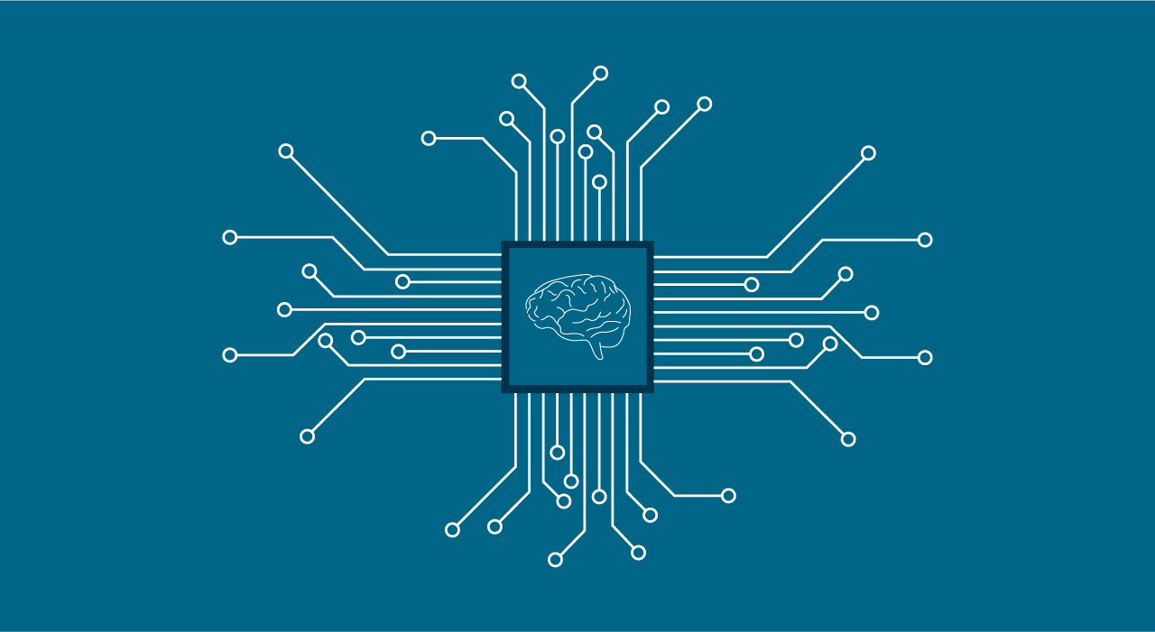 Artificial intelligence: Does the machine know you better than you know yourself?