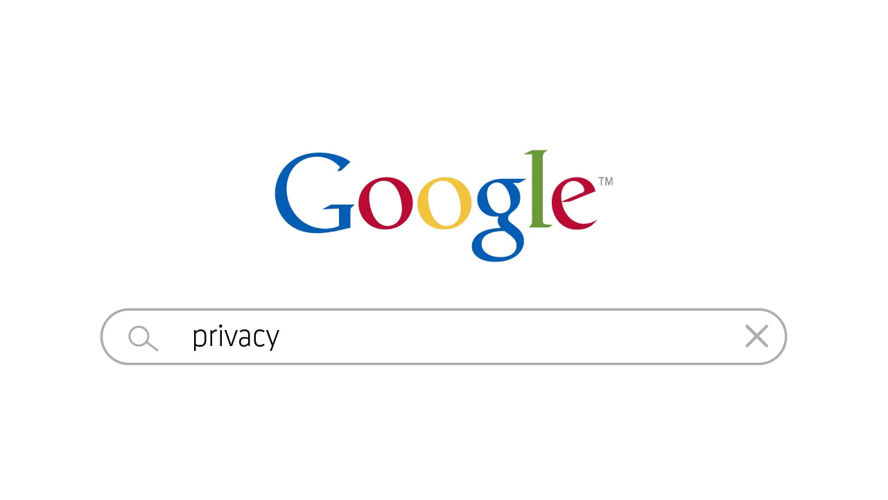 Google and the invalidation of the Privacy Shield agreement
