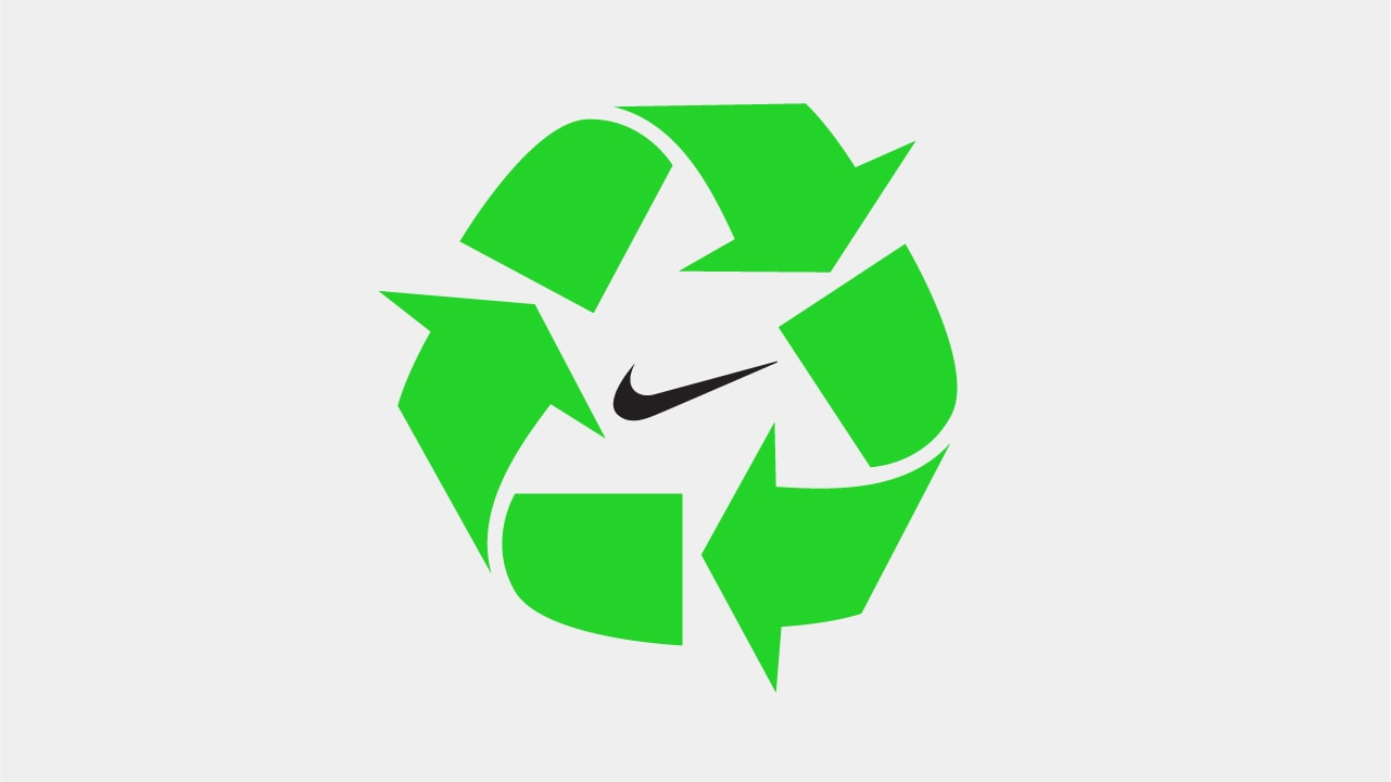 Nike keeps on betting on Zero Waste