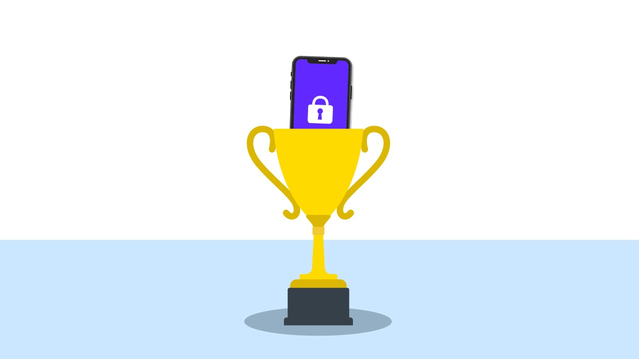 Privacy and Data Protection Awards