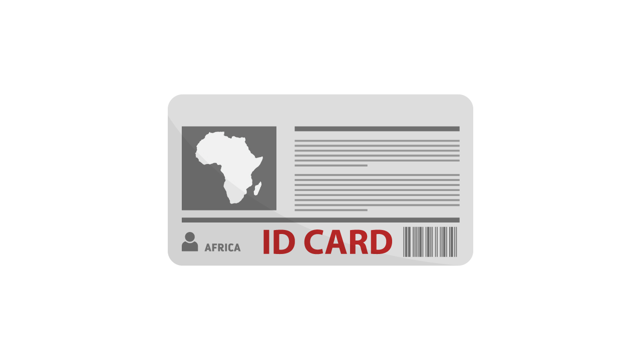 ID4Africa: Annual Conference and LiveCasts
