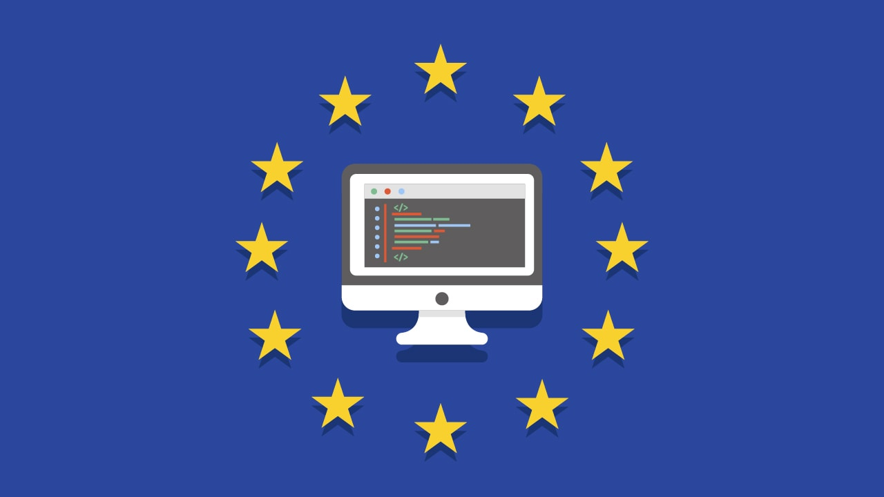 Open Source: new bet of the European Commission